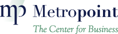 Metropoint - The Center for Business